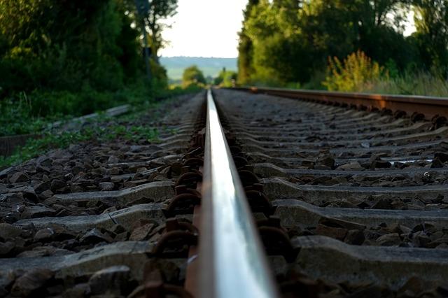 rail-1603553_640